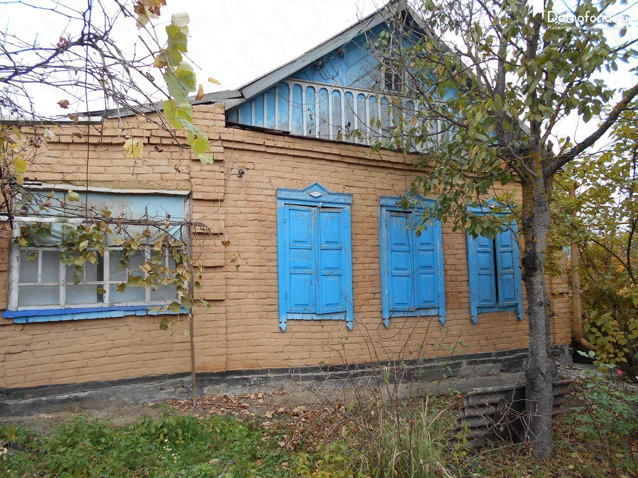 Доставка цветов абинск краснодарский край недорого, заказу спб дом