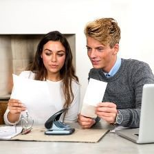 Как продать долю ипотечной квартиры?