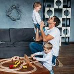 Имущественный вычет собственник супруга проценты ипотека